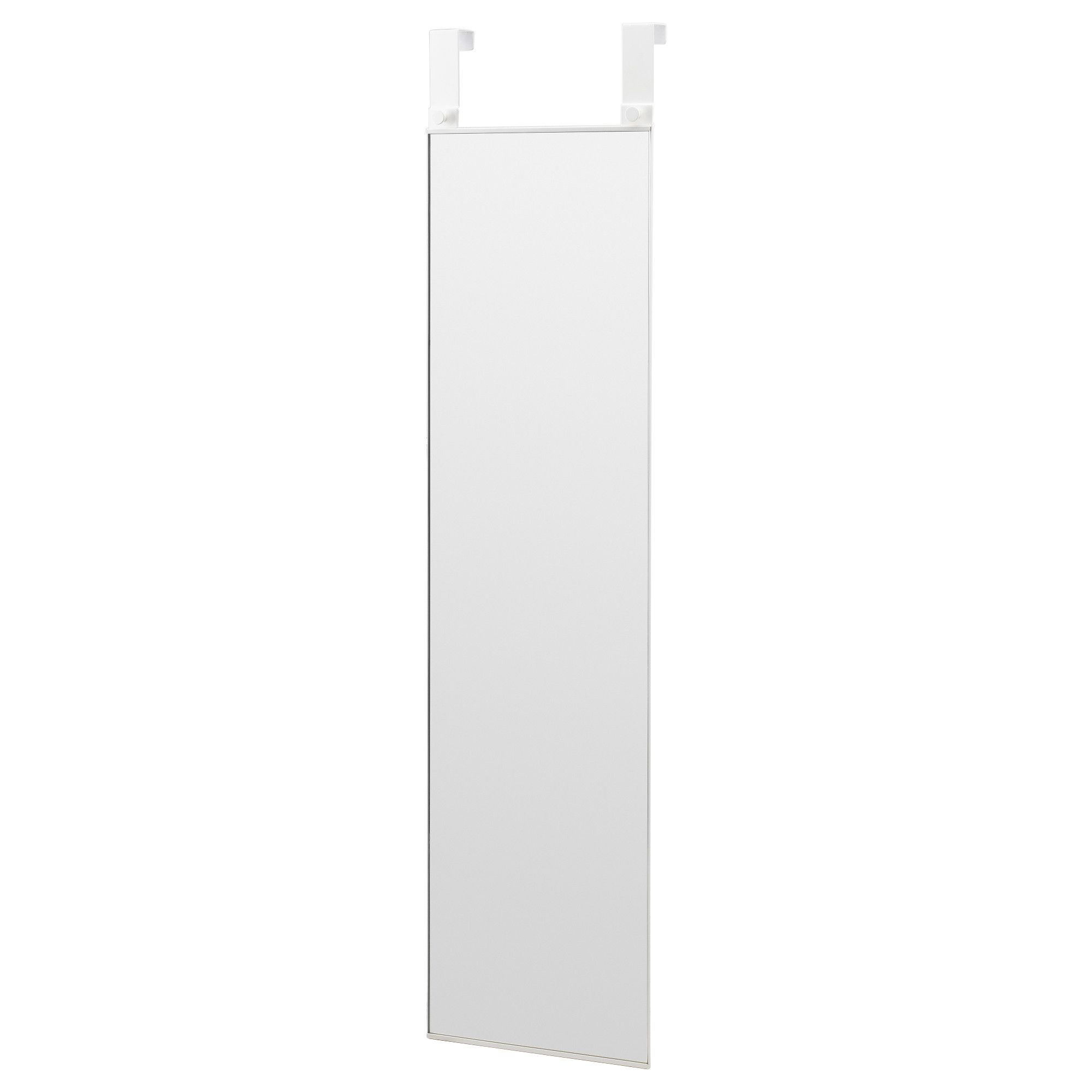 GARNES Over The Door Mirror   IKEA