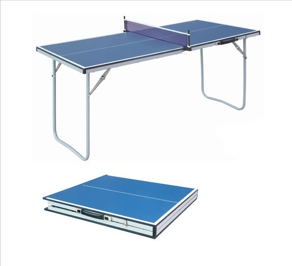 Pingpong Table Ping Pong Table This Tailgating Table Tennis Set Includes Net Paddles And Balls Tabl Table Tennis Set Table Tennis Tailgate Table