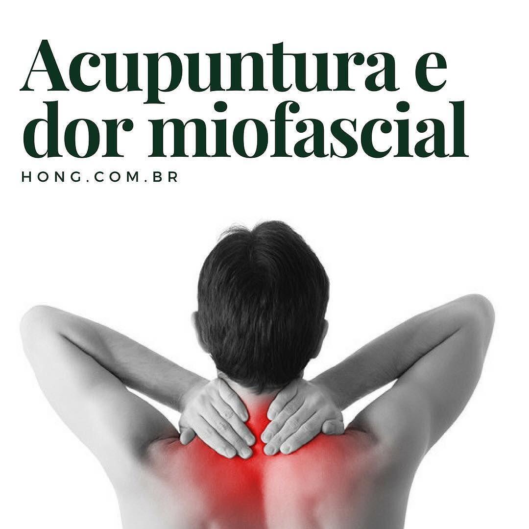 Well-known Dor miofascial é uma síndrome de dor regional caracterizada por  BS31