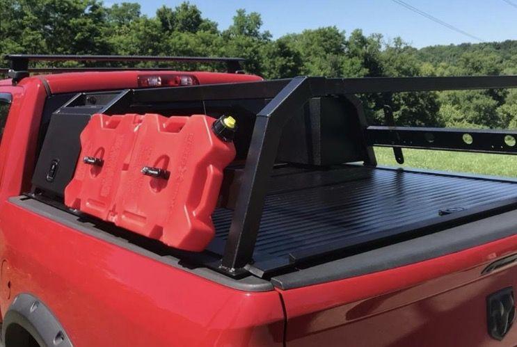truck bed rack truck bed chevy trucks silverado chevy trucks truck bed rack truck bed chevy