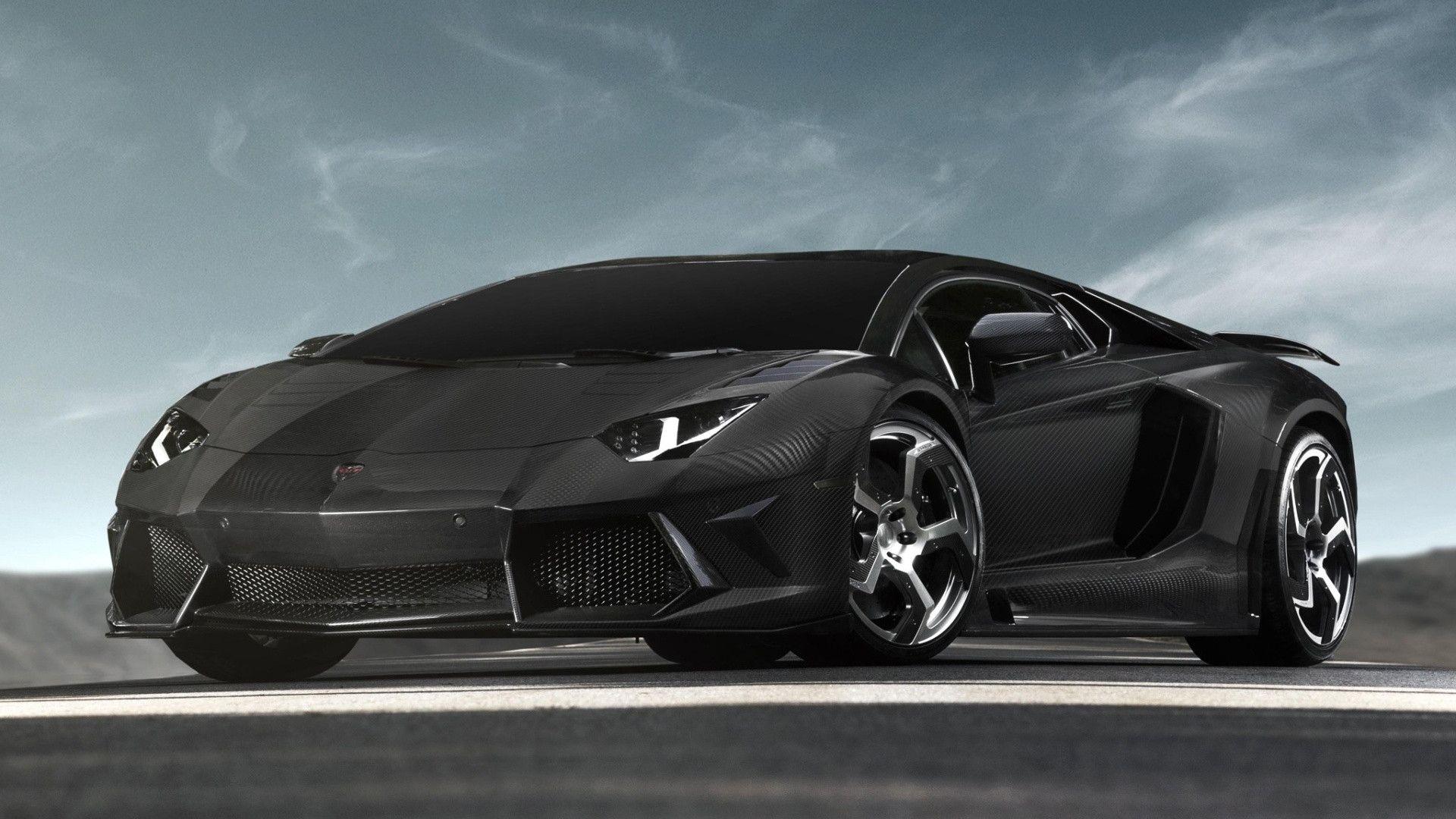 Aventador Lamborghini One Day I Will Drive A Car Like This Lamborghini Aventador Lp700 4 Lamborghini Aventador Lamborghini Aventador Lp700