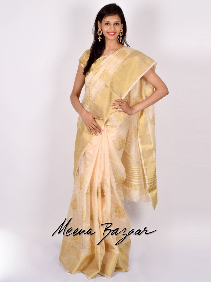 Woven Cotton Kota Saree Products Pinterest Kota Sarees And