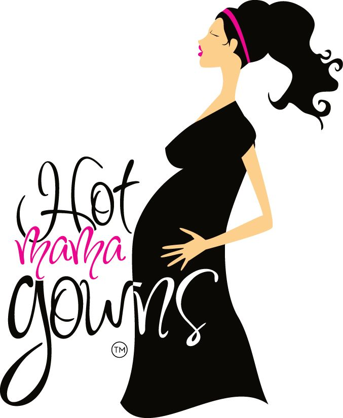 Ready to deliver your newborn in style, mama? It\'s time to say ...