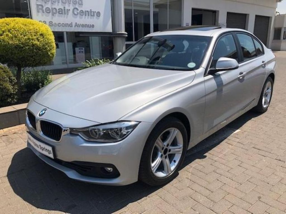 Used Luxury Cars for Sale Near Me New Used Cars Gauteng