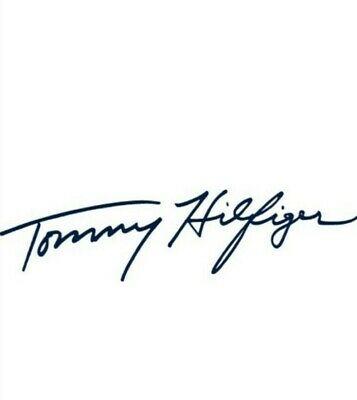 Tommy Hilfiger Logo Firma Busqueda De Google Ideias Para Estampas De Camisetas Logos Marcas Jacare Desenho