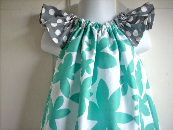 baby clothes on Wanelo  d89519e7d