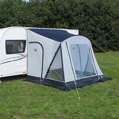 Top Seller for caravan accessories Or caravan awnings in ...