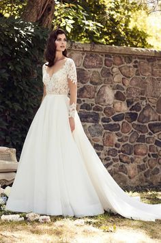 Palomablancawed S Wwwmccormickweddingscom Virginia Beach - Wedding Dresses Virginia Beach
