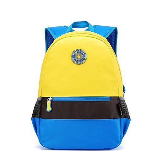 Kids Waterproof Grade Bookbag Child Kindergarten & Presch... https://www.amazon.ca/dp/B01GU4JS8O/ref=cm_sw_r_pi_dp_x_n-9RxbSHPVSH8