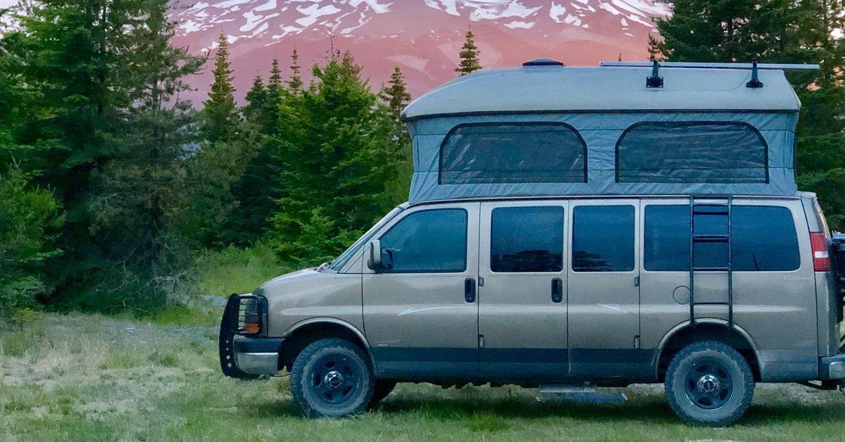 30+ Used campervan iphone