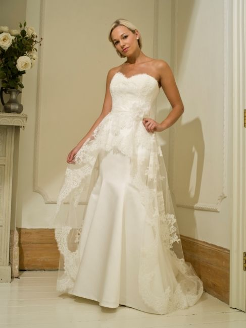 TA0039 by Tabitha | Lori G Bridal Studio | Wedding Dresses | Bridal ...