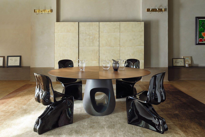 Casamania Horm Furniture Design Furniture Furniture Styles