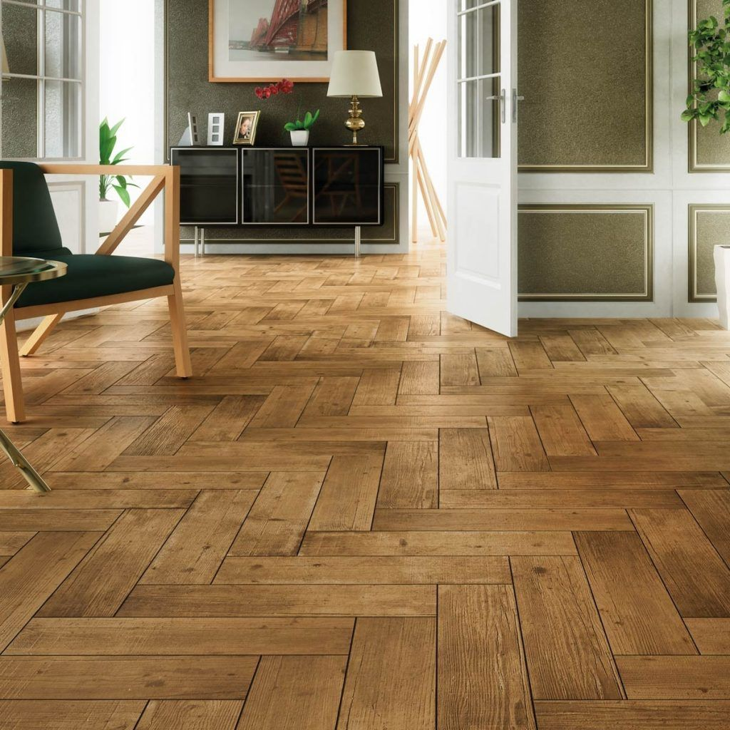 Wood effect floor tiles wickes httpnextsoft21 pinterest wood effect floor tiles wickes dailygadgetfo Gallery