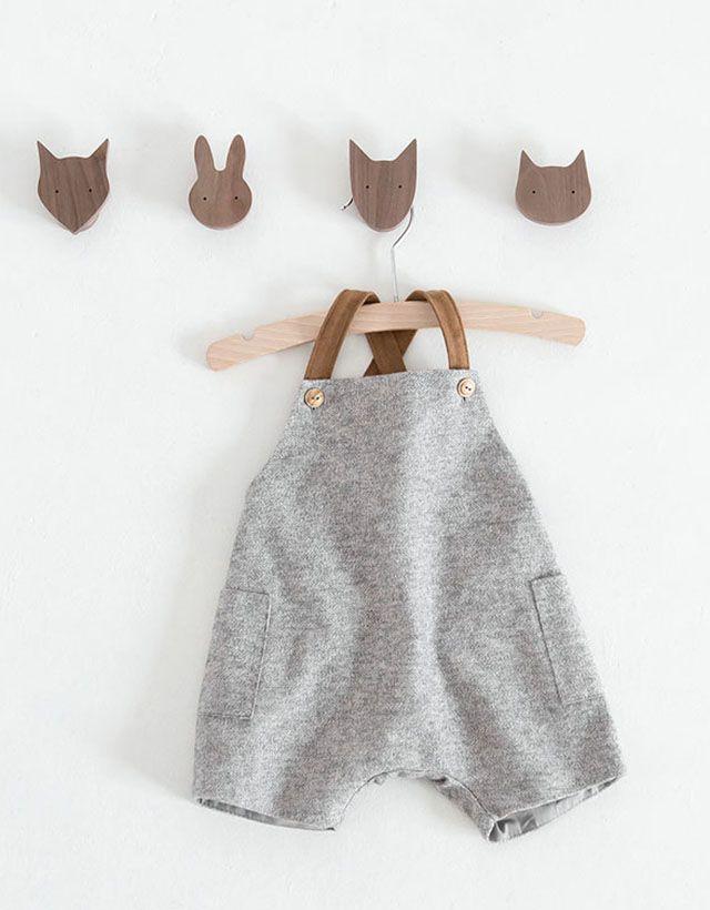 6dcd16903e Ya tenemos nueva colección de Zara Mini