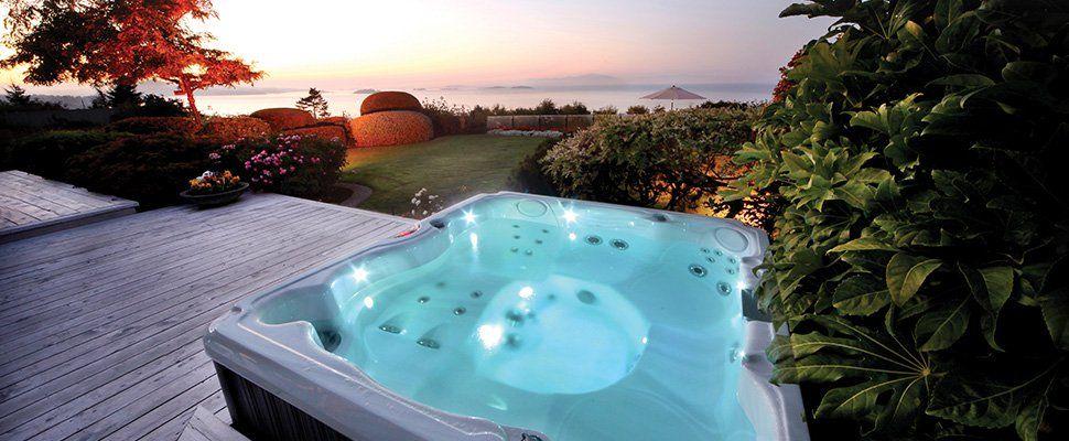 Jacuzzi jacuzzi jacuzzi hot tub hot tub