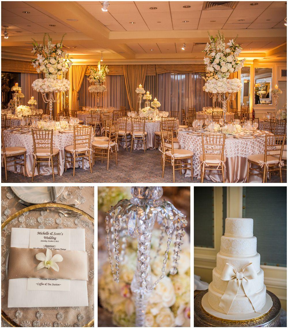 Fresh Meadow Country Club Lake Success Long Island Ny Wedding Photographer Mabyn Ludke Photography