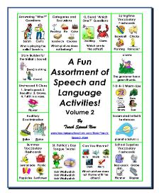 appropriate language in speech