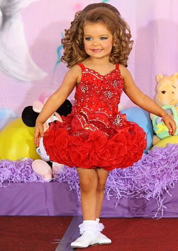 36 best ideas about Toddlers and tiaras on Pinterest