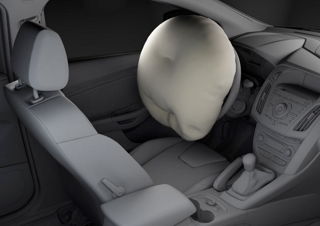 Chrysler's airbags; the recall saga continues - https://www.tripletremelo.com/chryslers-airbags-the-recall-saga-continues/