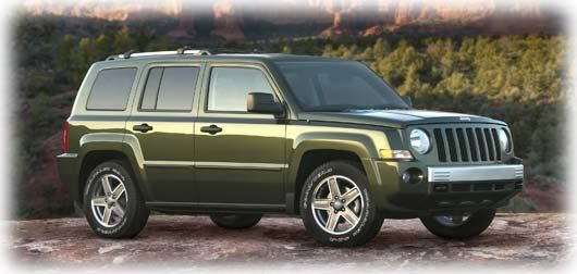 Jeep Compass Gas Mileage   Http://carenara.com/jeep Compass