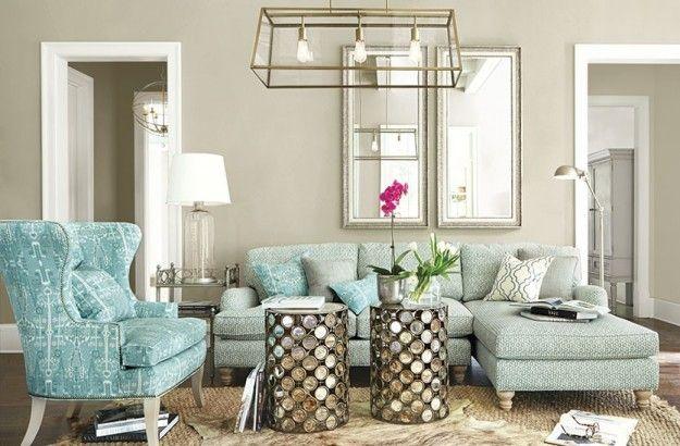 Colori Interni Grigio : Grigio chiaro sulle pareti coffe decor pinterest colori