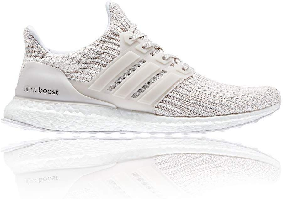 6b767fa422399 adidas Ultraboost Running Shoes - SS18 #Amazon #Fashion #Adidas ...