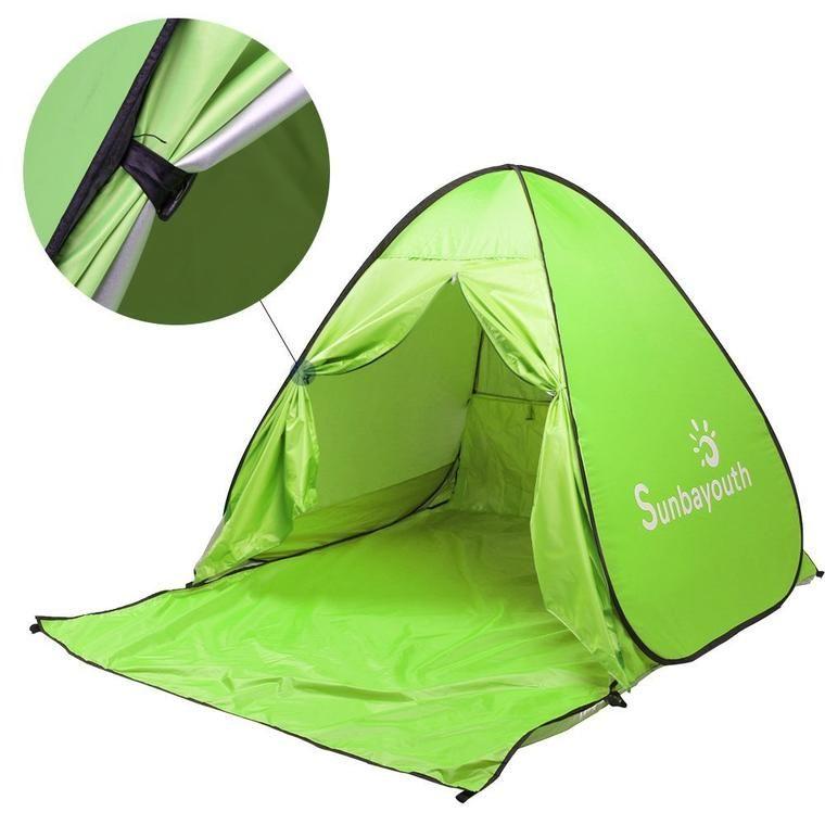 Pop Up Beach Tent Beach Tent Tent Pop Up Tent