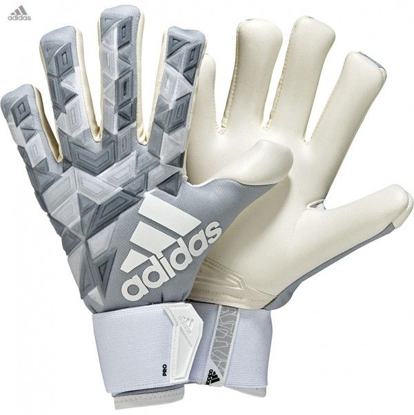 Adidas ACE Trans PRO Goalkeeper Gloves  1d58afa8a3