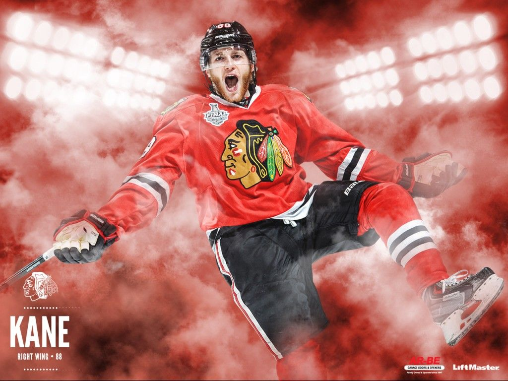 Chicago Blackhawks Browser Themes Wallpapers Chicago Blackhawks Patrick Kane Chicago Blackhawks Wallpaper Chicago Blackhawks