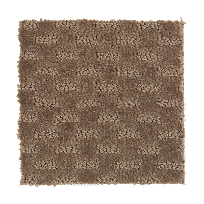 Level 5 Option Metro Station Carpet Riding Boots Carpeting Mohawk Flooring Mohawk Flooring Texture Carpet Carpet