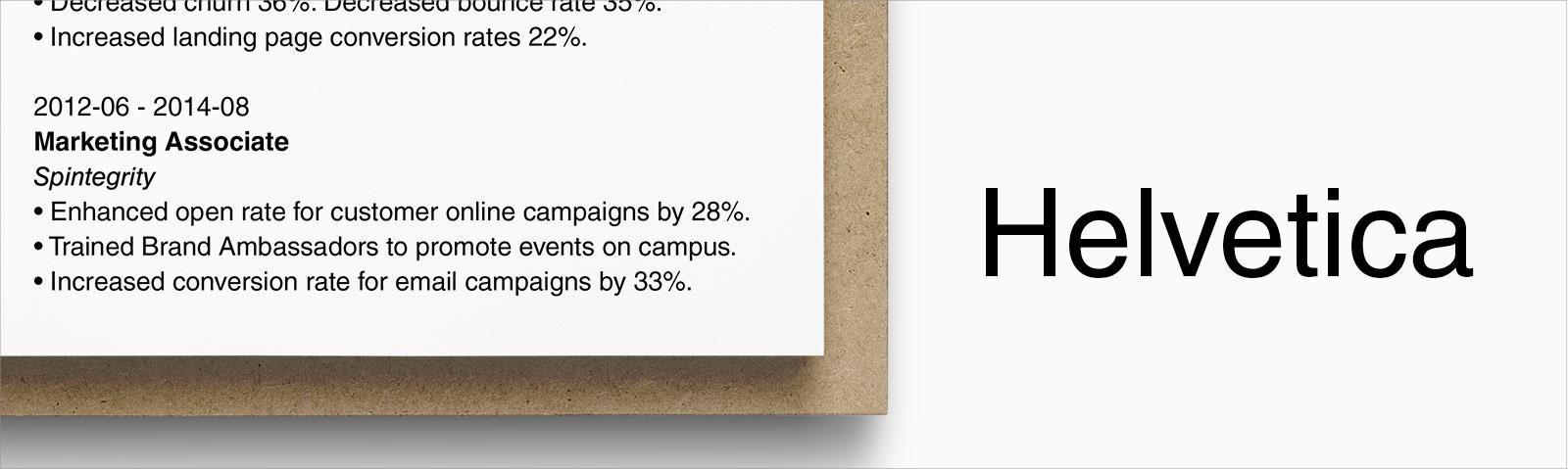 A Swiss Designer Created Helvetica A Neo Grotesque Typeface