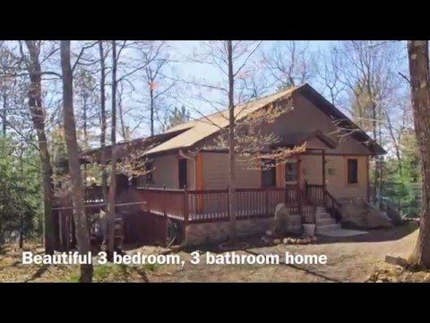 Tremendous Gorgeous Upper Eau Claire Lake Home 3625 Twin Bay Rd Download Free Architecture Designs Scobabritishbridgeorg