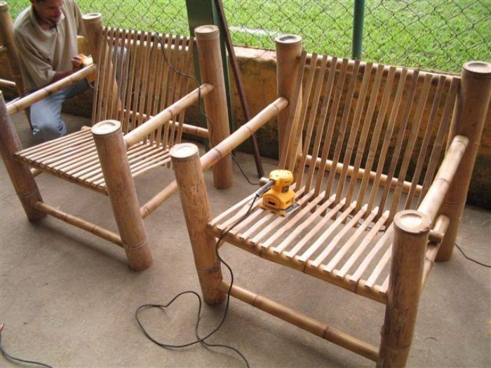 Bamboo Sofa New , Living Room Furniture | Bangladeshi Cultural Things |  Pinterest | Bamboo, Sofas And Living Room Furniture
