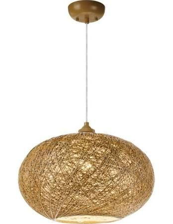 Tommy Bahama Style Hanging Light Google Search Chandelier