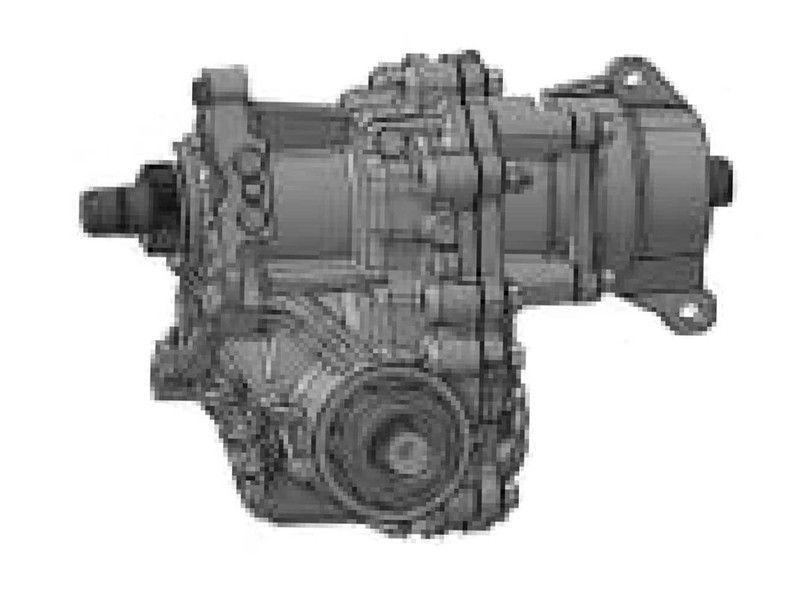 Mini Cooper Transmission >> Pin On New Mini Mania Products