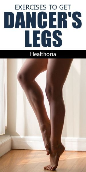 To Get Lean Legs Like A Dancer How to get dancer's legs.  Workouts and exercises to build lean and toned legs like a dancer. How to get dancer's legs.  Workouts and exercises to build lean and toned legs like a dancer.