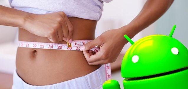 Le Migliori App Per Calcolare E Mantenere Il Peso Ideale Su Android Dieta Diet Android Salute Health Benessere Body Corpo Sp App Peso Peso Corporeo