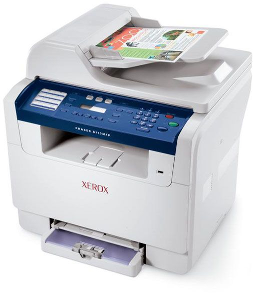 Xerox Dubai Printer Washing Machine Print