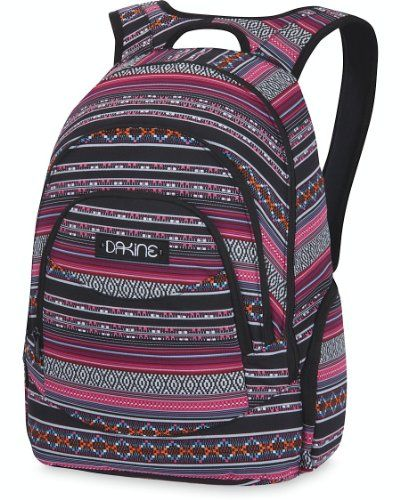 aa42beda2f406 Dakine Backpacks   Prom this is the one I ordered just barely