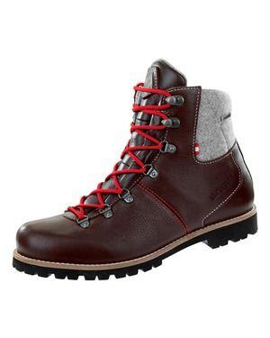 Dachstein Stiefel | Dachstein schuhe, Stiefel und Männerschuhe