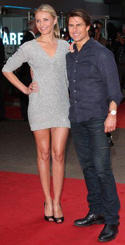 Tom Cruise Height - How tall | Tom cruise, Cruise, Toms