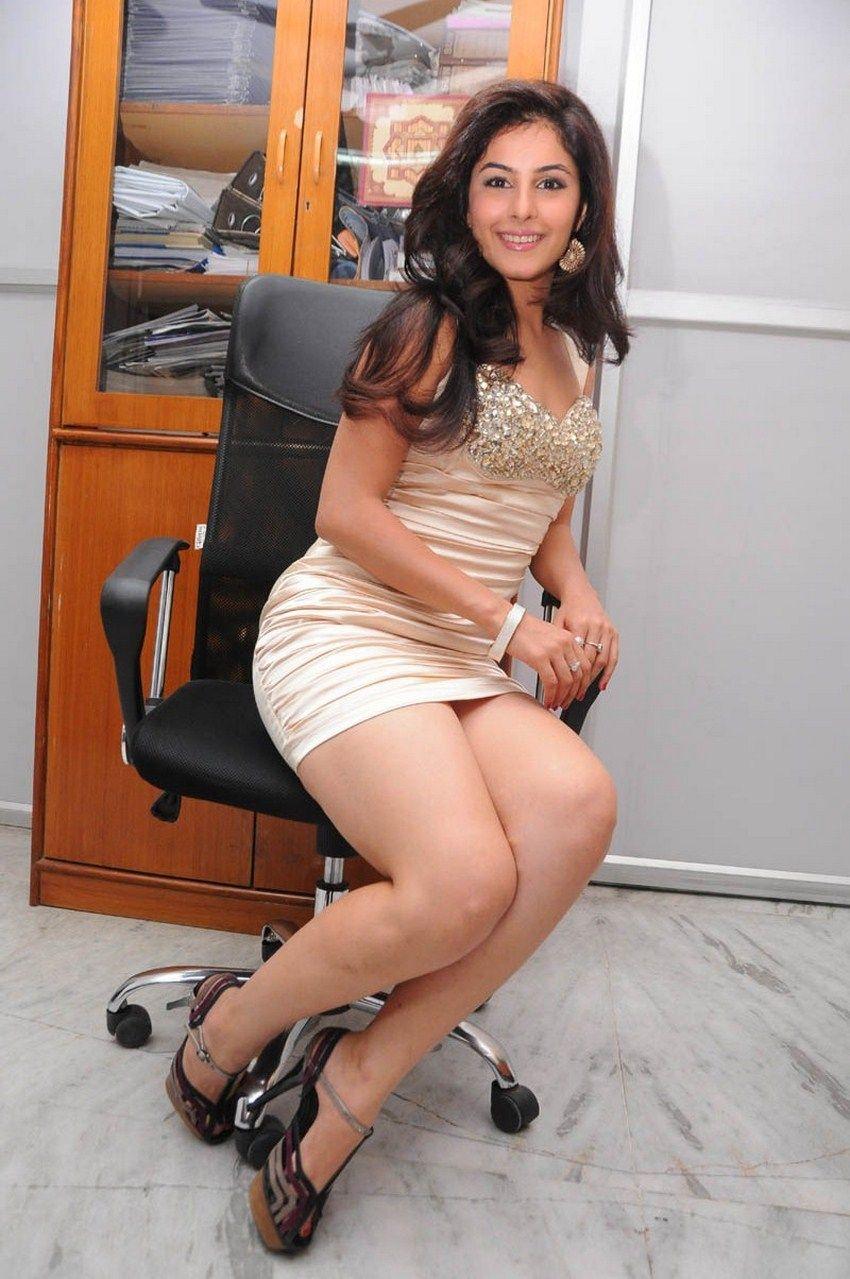 isha talwar | hermosas y curvas | pinterest | bass, bollywood and girls