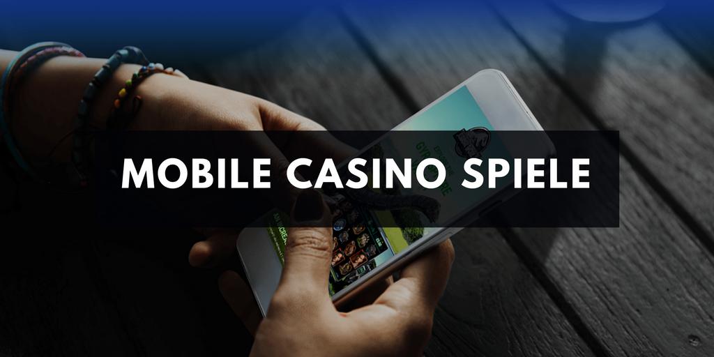 pokerkoffer texas hold em poker westspiel casinos