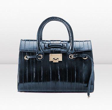 Jimmy Choo Handbags Rosalie Handbag All Fashion