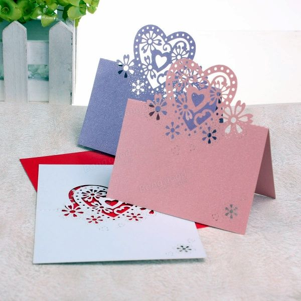 35 Handmade Greeting Card Ideas To Try This Year Greeting Cards