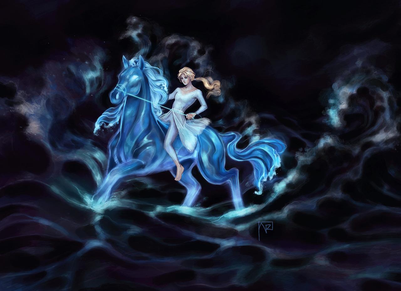 Ride Nokk Horse Clip Art Horse Art Horse Water