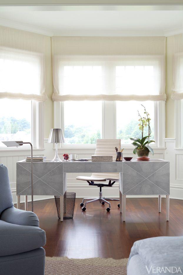 Well Lived Bridgehampton Home Home Interior Design Home Decor
