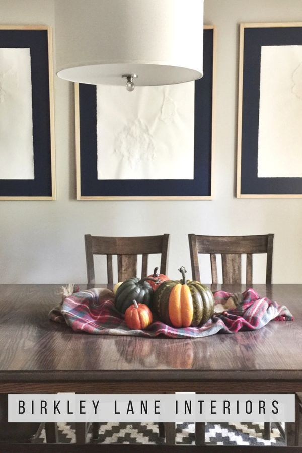 examples of pumpkin centerpieces that will inspire you also best home decor ideas images in diy projects rh pinterest