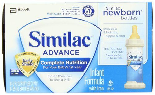 Similac Save 42 53 For Similac Advance Newborn 2 Fluid Packaging Coupons Best Coupon 24h Jesse Favorite Song On Earth Is Timeless Baby Feeding Baby F