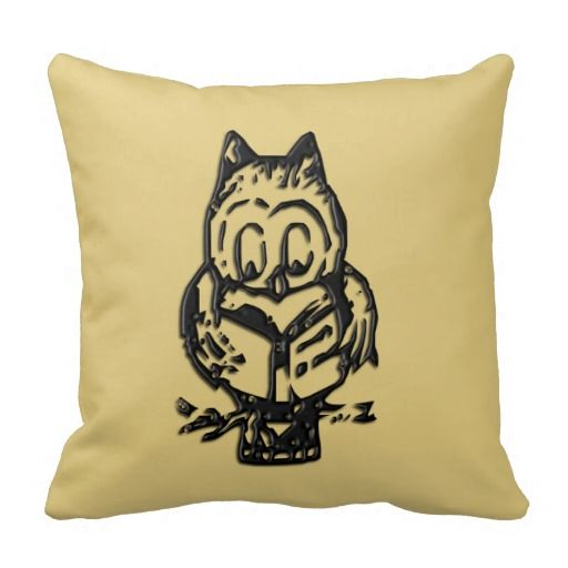 >>>The best place          	Baby Wise Owl Throw Pillow           	Baby Wise Owl Throw Pillow so please read the important details before your purchasing anyway here is the best buyDeals          	Baby Wise Owl Throw Pillow please follow the link to see fully reviews...Cleck Hot Deals >>> http://www.zazzle.com/baby_wise_owl_throw_pillow-189126678947510955?rf=238627982471231924&zbar=1&tc=terrest